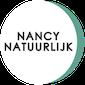 Nancy Natuurlijk